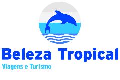 BELEZA TROPICAL VIAGENS